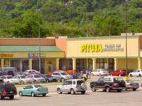 Plaza Yabucoa Shopping Center, Yabucoa