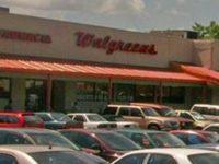 Yauco Shopping Center, Yauco